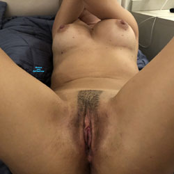 Fun Moments - Nude Girls, Big Tits, Cumshot, Penetration Or Hardcore, Bush Or Hairy, Pussy Fucking, Amateur