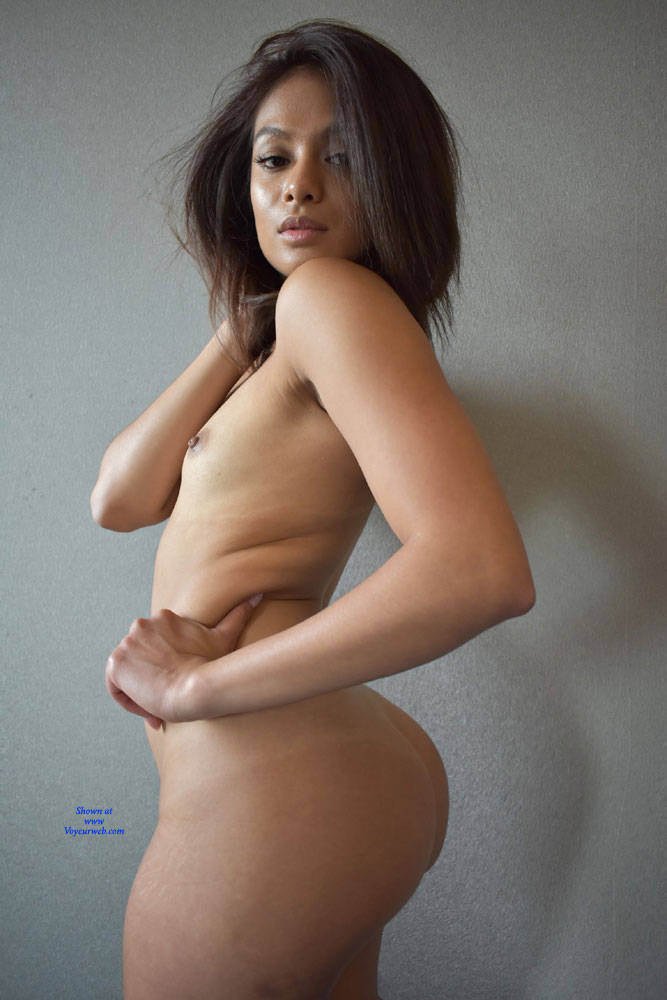 Free xxx arab porn