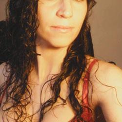 Business Woman - Lingerie, Amateur, tits in bras