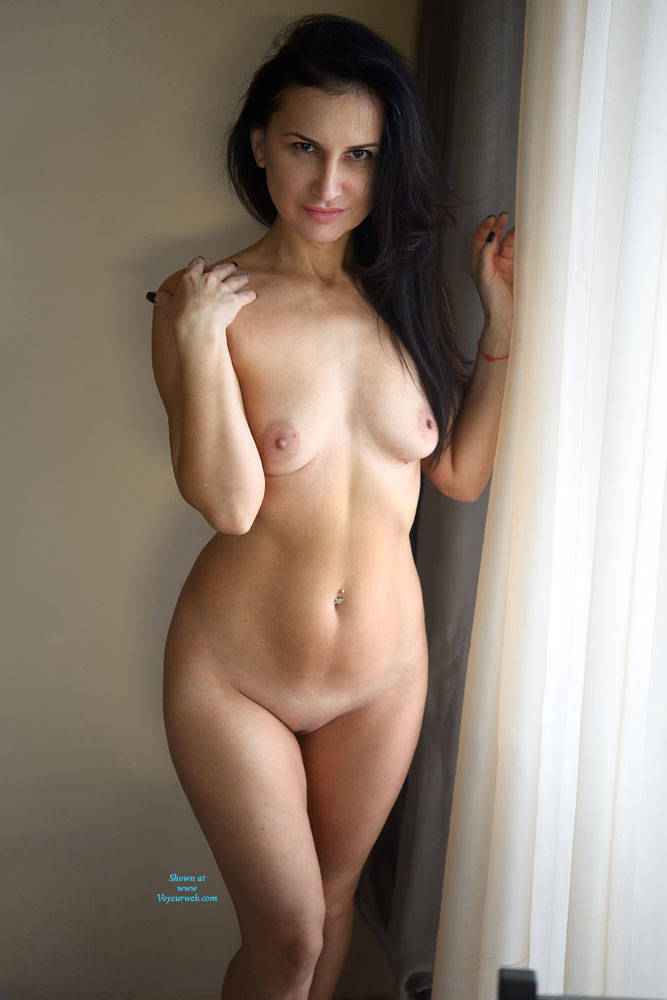 Christina derosa actress naked
