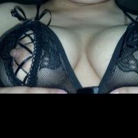 My large tits - kajal