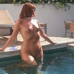 Nude In Public - Nude Girls, Outdoors, Amateur