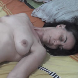 Play To Fuck - Nude Girls, Big Tits, Brunette, Penetration Or Hardcore, Bush Or Hairy, Amateur