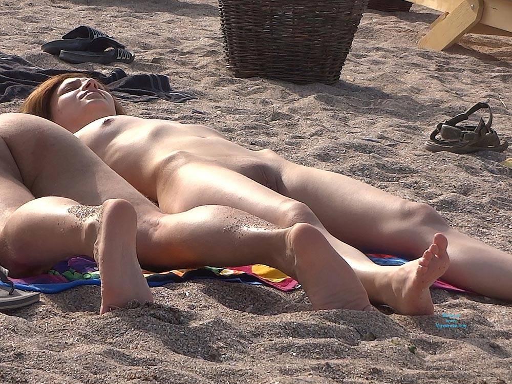 Femjoy naked