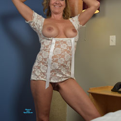 Just Another Weekend In NYC - Big Tits, Mature, Amateur