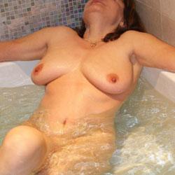 Vegas Fun - Nude Girls, Big Tits, Amateur