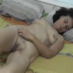 Regi In Full Spread Pussy - Nude Girls, Big Tits, Brunette, Toys, Bush Or Hairy, Amateur, Girls Stripping