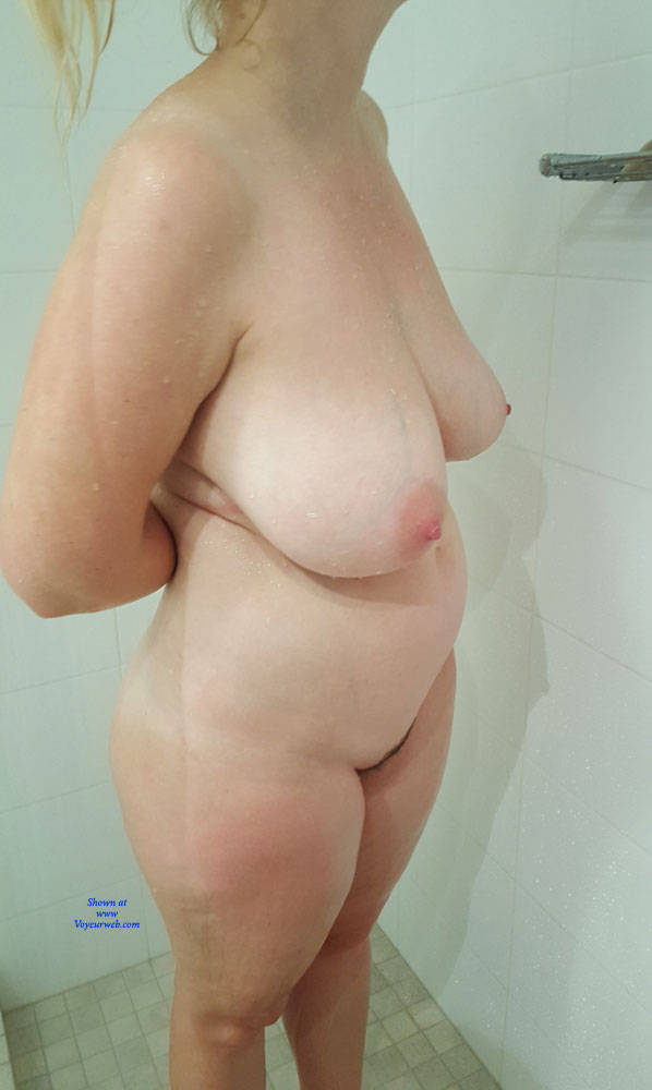 Swimsuit Naked Amatuer Australian Males Scenes