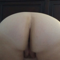 Diane From Behind - Mature, Amateur