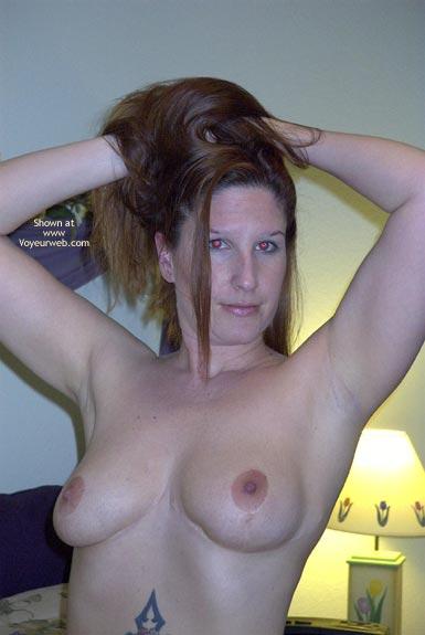 Pic #6 - Megan