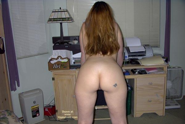 Pic #7 - Megan