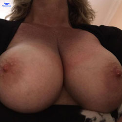 Here's A Few More For Some Feedback - Big Tits, Mature, Amateur