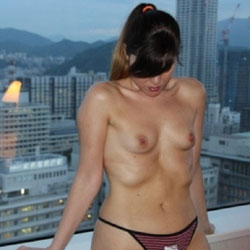 Camere D'albergo - Amateur, Medium Tits, Nude Girls