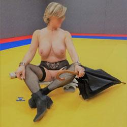 Moi 2 - Big Tits, Lingerie, Shaved, Amateur, stockings pics