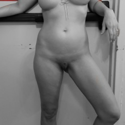 My large tits - barbie
