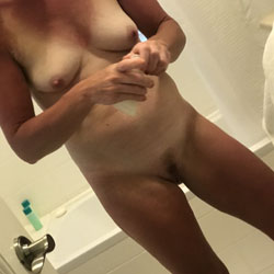 Milf Kira At 50 - Nude Girls, Mature, Bush Or Hairy, Amateur, MILF