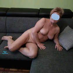 My Wife As Naked Model - Nude Wives, Big Tits, Mature, Amateur