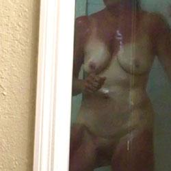 Shower - Nude Girls, Big Tits, Amateur