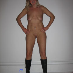 Wild Amateur Wife Part 1 - Nude Wives, Big Tits, Shaved, Amateur