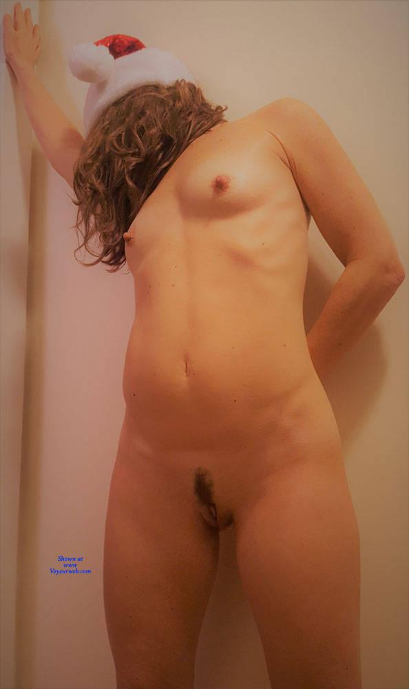 Tumblr mom big tits