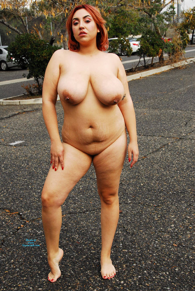 Nude Same Women Nude Clothed Images