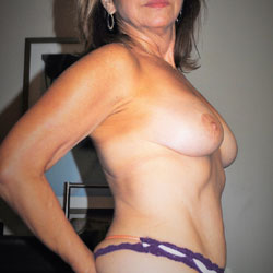 Sexy Wife - Big Tits, Mature, Wife/wives, Amateur