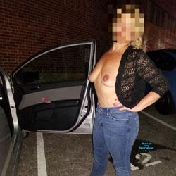 Some Random Pics - Nude Girls, Big Tits, Mature, Outdoors, Amateur