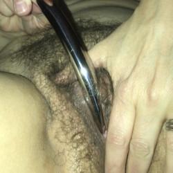 Medium tits of my wife - Johnbelt