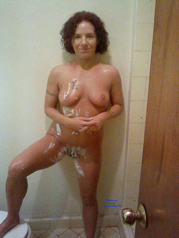 My Nudist Video