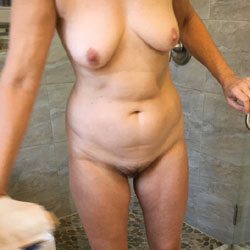 Wet And Hot - Nude Girls, Big Tits, Mature, Bush Or Hairy, Amateur