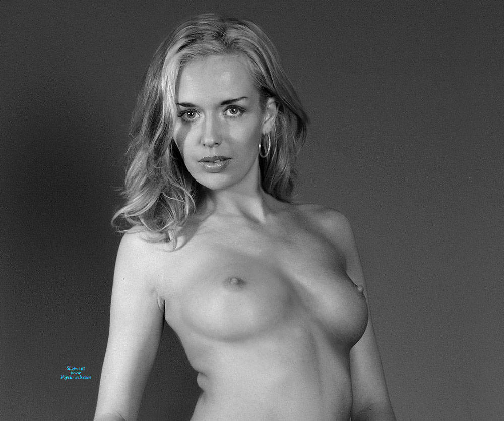 Hot Topless Blonde - Blonde Hair, Firm Tits, Nipples, Topless Girl, Topless, Hot Girl, Sexy Boobs, Sexy Face, Sexy Girl , Blonde Girl, Topless, Firm Tits
