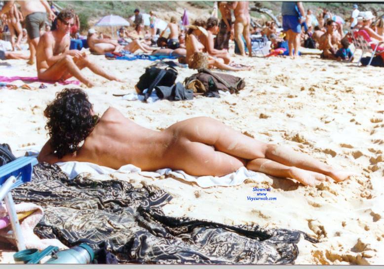 Ex on the beach nude-9888