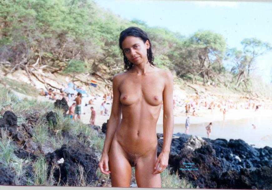 Ex on the beach nude-2187
