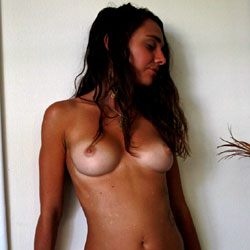 Nudist frend pictures realize, told