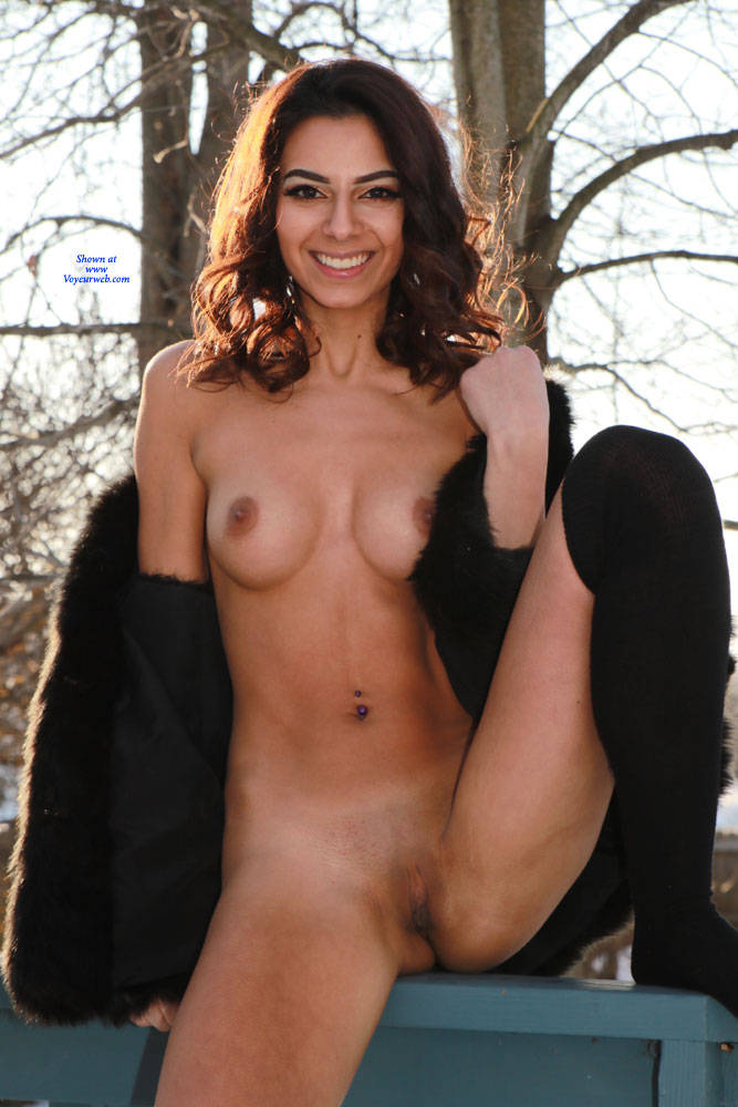 Amazing Face Sitting View - Big Tits, Brunette Hair, Nipples, Nude In Public, Nude Outdoors, Shaved Pussy, Small Breasts, Small Tits, Sexy Face, Sexy Feet, Sexy Figure, Sexy Girl, Sexy Legs, Face Sitting, Amateur , Outdoors, Snow, Nude, Small Tits, Shaved Pussy,