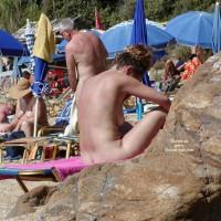 Skiathos 07 Nude #1
