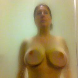 Shower Time - Nude Girls, Big Tits, Mature, Amateur, Wet Tits
