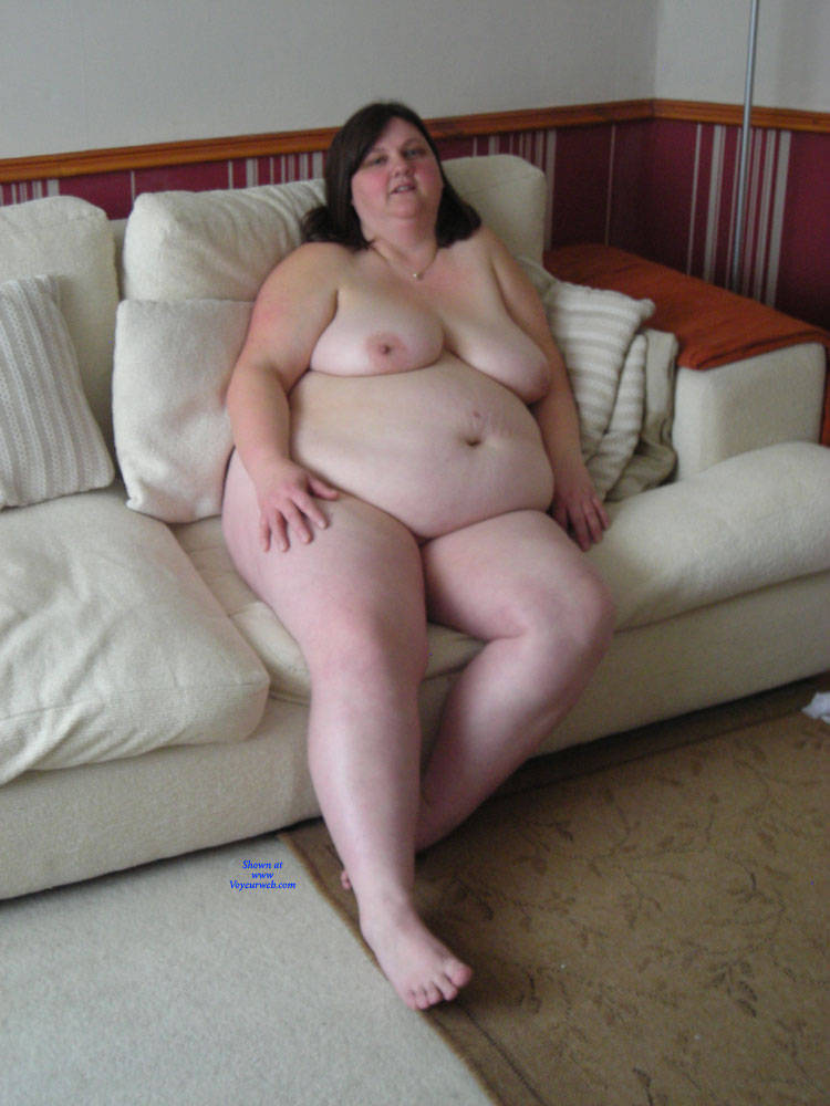 Attractive Essex Nude Female Png