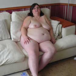 Thought differently, naked nude bare bbw are