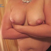Nipples From Heaven - Big Tits