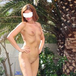 Nude To Ibiza - Nude Girls, Beach, Outdoors, Amateur, Medium Tits