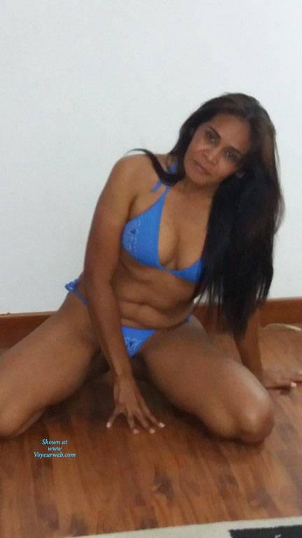 Pic #3 Morena Bella 3 - Nude Girls, Brunette, Mature, Shaved, Amateur
