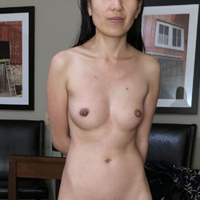 Hotel Nudes - Nude Girls, Brunette, Shaved, Amateur