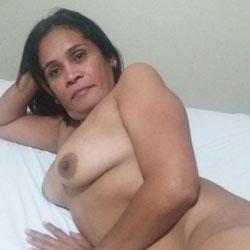 Morena Bella 5 - Nude Girls, Big Tits, Brunette, Mature, Amateur