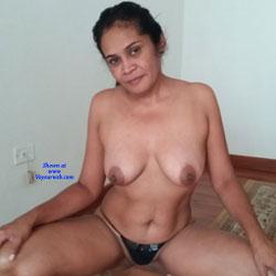 Morena Bella 6 - Nude Girls, Big Tits, Brunette, Mature, Amateur