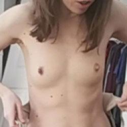 Small Tits - Small Tits, Amateur