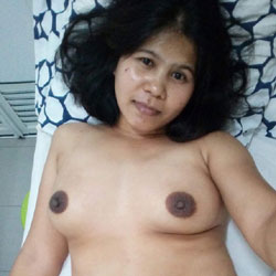 Random Pics - Big Tits, Brunette, Amateur, Nude Girlfriends