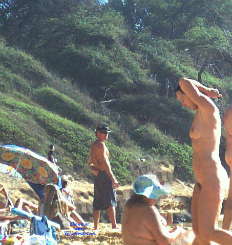 Pic #9 Best Beach - Nude Girls, Beach, Outdoors, Beach Voyeur