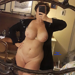 Mirror  - Nude Girls, Big Tits, Mature, Shaved, Amateur