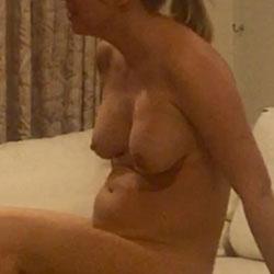 Roxana - Nude Girls, Big Tits, Amateur